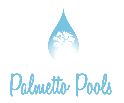 Palmetto Pools Greenville SC - Pool Care - Pool Maintenance - Worry-free Pools